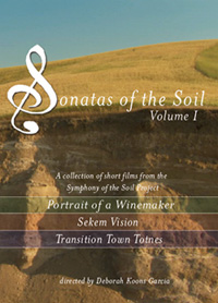 Sonatas-of-the-Soil-Vol1-DVD