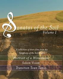 Sonatas_of_the_Soil_Volume_1_DVDcover