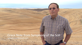 Symphony_of_the_Soil_GNJohnAeschelman