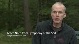 Symphony_of_the_Soil_GN_BillMcKibben