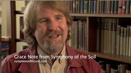Symphony_of_the_Soil_GN_DavidMontgommery