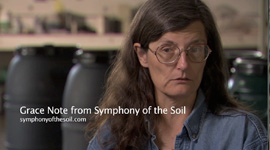 Symphony_of_the_Soil_GN_ElaineIngham