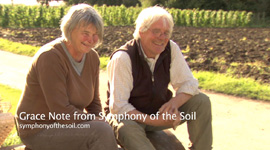 Symphony_of_the_Soil_GN_EvansSegger