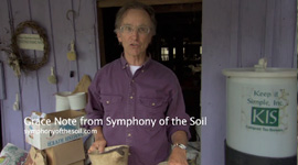 Symphony_of_the_Soil_GN_HarryMacCormack
