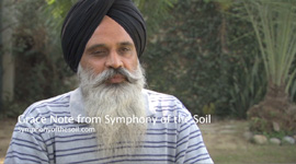 Symphony_of_the_Soil_GN_JaspalSingh