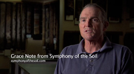 Symphony_of_the_Soil_GN_JohnReagonald
