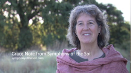 Symphony_of_the_Soil_GN_KateScow