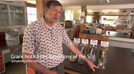 Symphony_of_the_Soil_GN_PaulHepperly