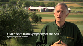 Symphony_of_the_Soil_GN_TimLaSalle