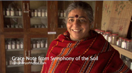 Symphony_of_the_Soil_GN_VandanaShiva