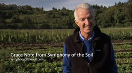 Symphony_of_the_Soil_GN_WarrenWeber