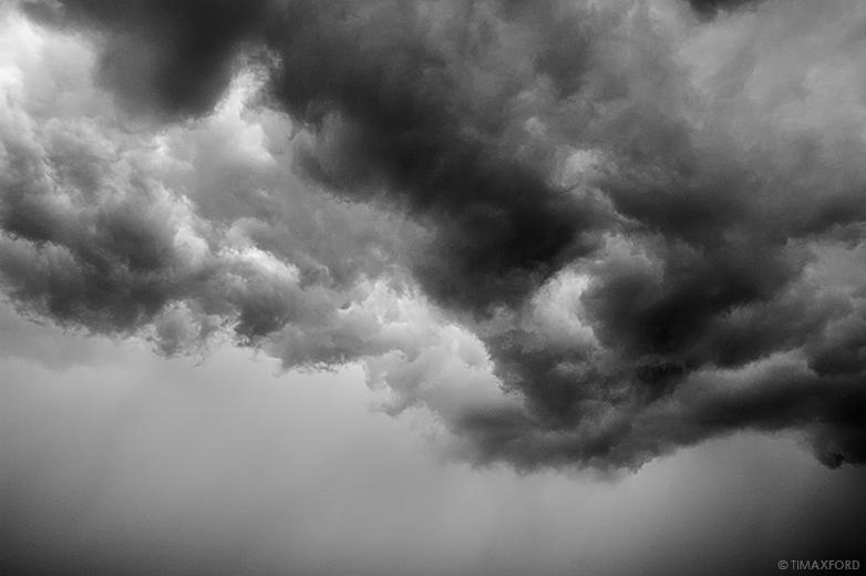 Rainclouds_Tim_Axford