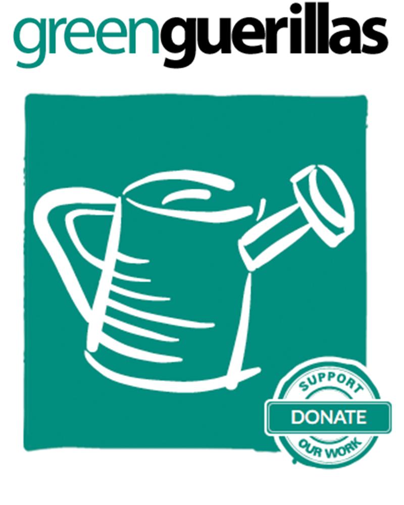 GreenGuerilla_Logo