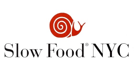 slow_food_nyc_logo_products_mouse_pad-r6e3f5b7d7eba4c5d86a9b4aa5a94ebb1_x74vi_8byvr_512
