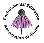 0bafbc92a68ac695c39d91bbcda783b8-Environmental Education Association of Illinois