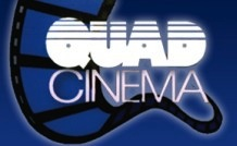 Quad-Cinema-300x134