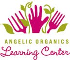angelic-organics-learning-center-logo