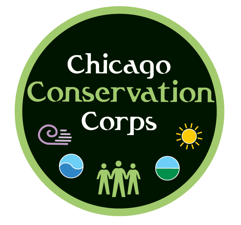 chicagoconservationcorps