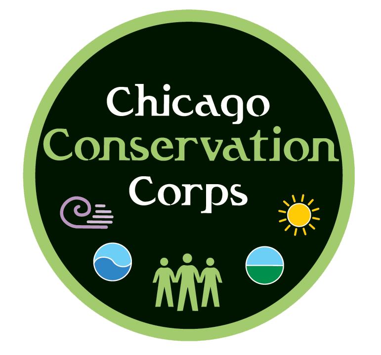 chicagoconservationcorps