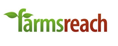 farmsreachlogo-full
