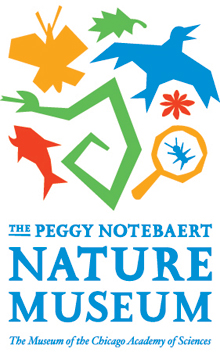 peggy-notebaert-nature-museum[1]
