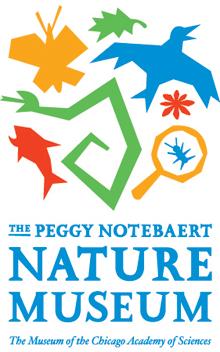 peggy-notebaert-nature-museum[1]
