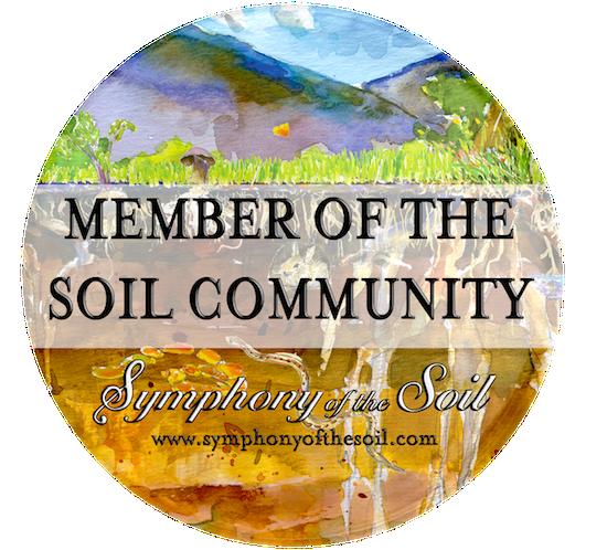 soil_comunity_badge