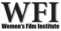wfi-logo3