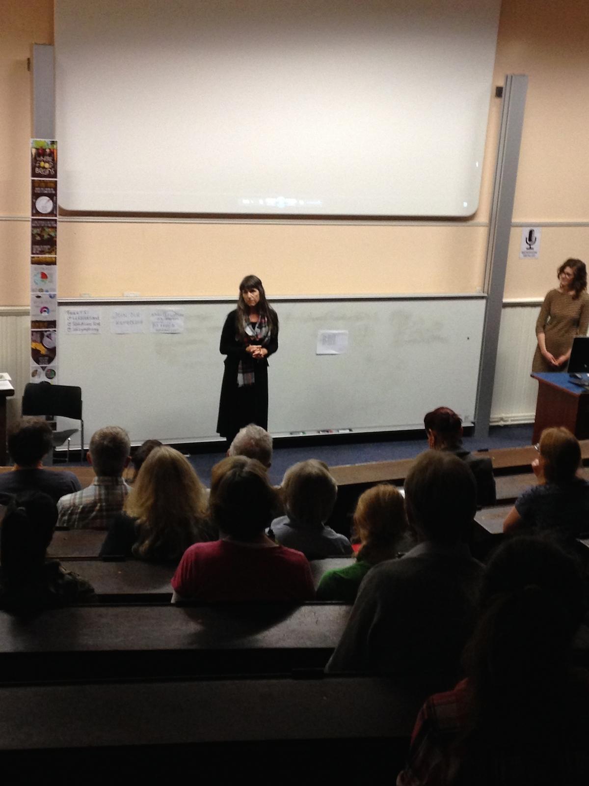 DeborahGarcia_EdinburghUniversity